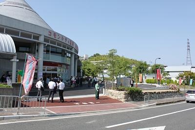 20140709_6.jpg