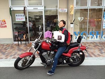 20141009_3.jpg