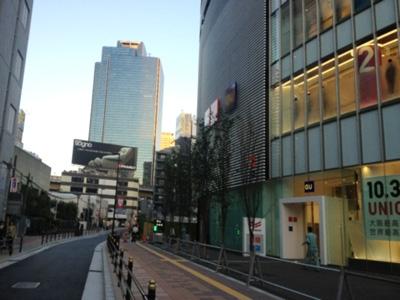 20141105_3.jpg