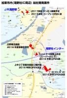 ________MAP0727.jpg